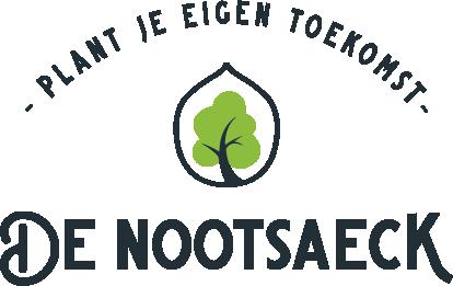 Logo de Nootsaeck